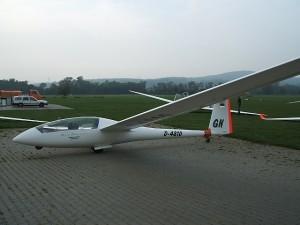 DSCF2441