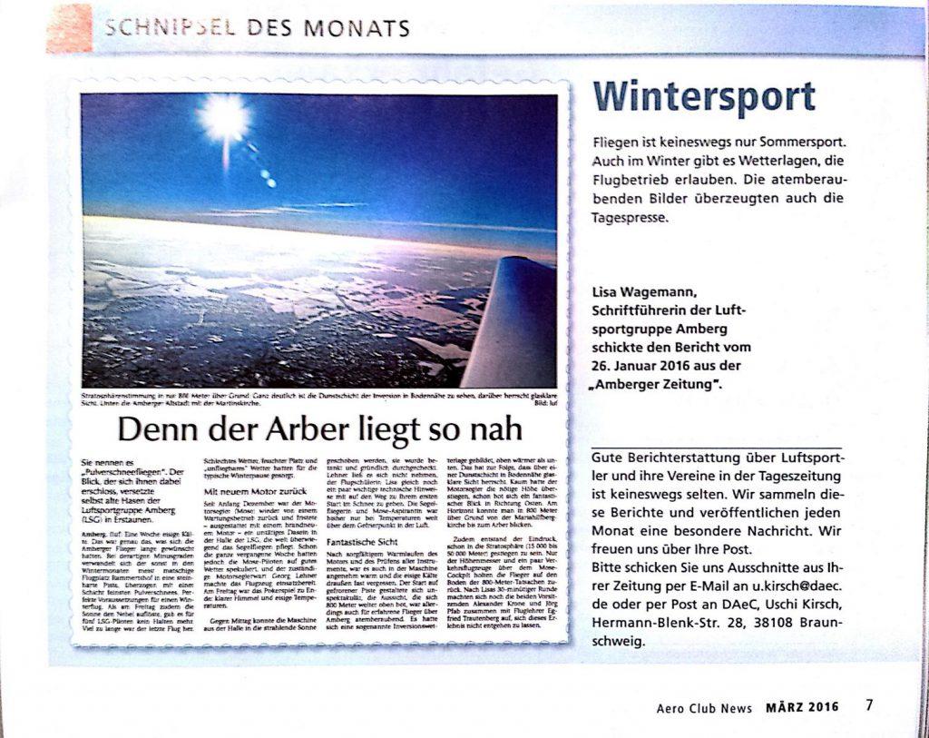 Aerokurier2016_3_Schnipsel_des_Monats